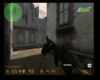 Pcg 0502video damage02