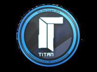 Sticker-cologne-2014-titan-market