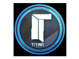 File:Sticker-cologne-2014-titan-market.png
