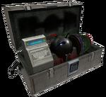 Super bomb portable