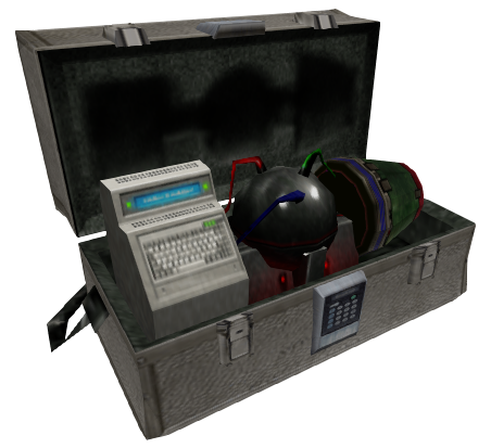 File:Super bomb portable.png