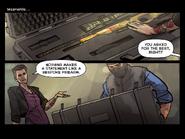 CSGO Op. Wildfire Comic071