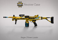 Csgo-negev-power-loader-announcement