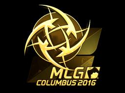 File:Csgo-columbus2016-nip gold large.png