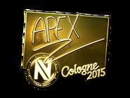 Csgo-col2015-sig apex gold large