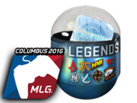 Csgo-crate sticker pack columbus2016 01