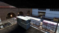 De train bombsite B sniper nest 2