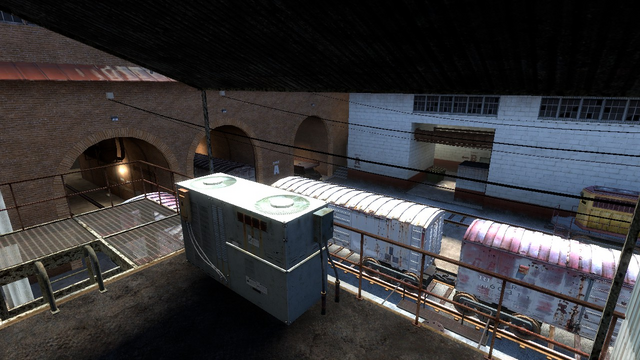 File:De train bombsite B sniper nest 2.png