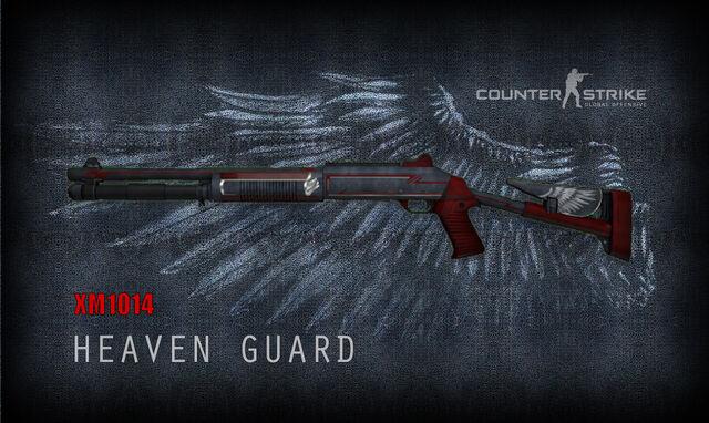 File:Xm1014-heaven-guard-workshop.jpg