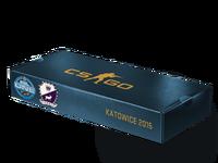 Csgo-kat15-souvenir-cobblestone-package