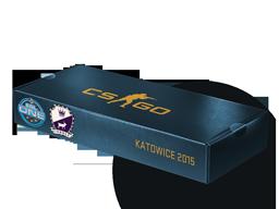 File:Csgo-kat15-souvenir-cobblestone-package.png