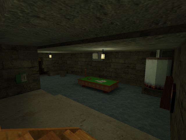 File:Cs estate0011 basement.png