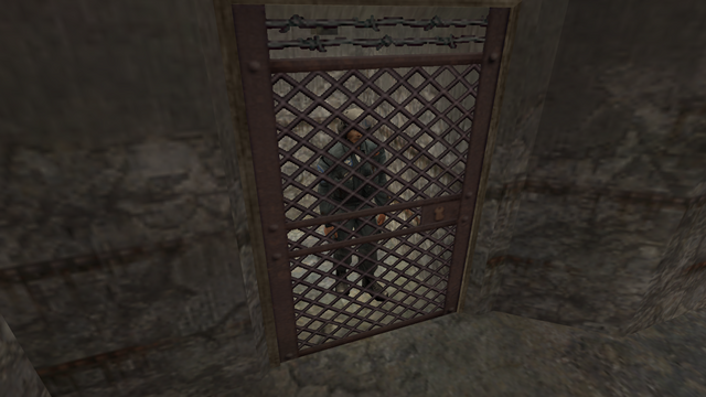 File:Cz downed hostage cell.png