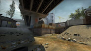 CSGO Overpass B site 30 September 2014 update picture 2