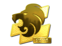Csgo-atltanta2017-nor gold large
