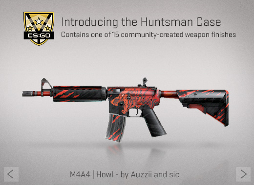 File:M4a4 howl.png
