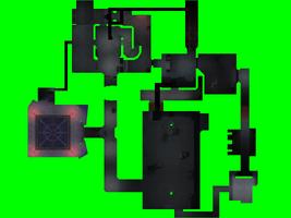 Cs bunker0000 overview