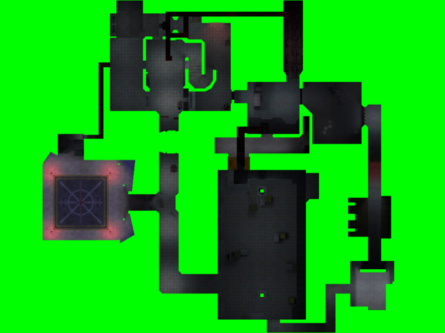 File:Cs bunker0000 overview.png