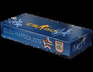 Csgo-crate cluj2015 promo de inferno-10-23