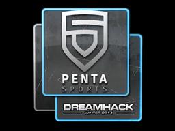 File:Csgo-dreamhack2014-pentasports large.png