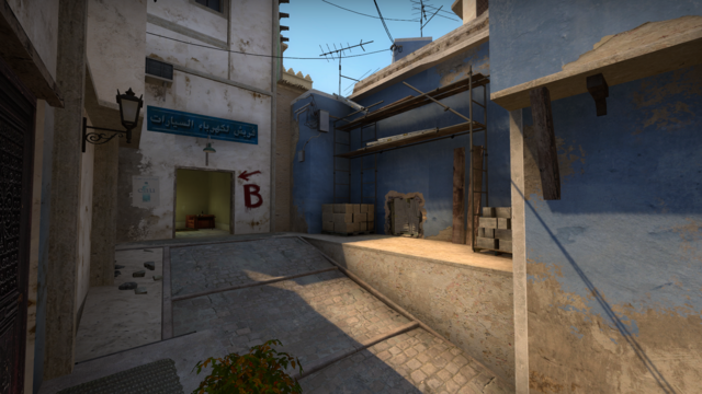 File:De mirage-csgo-CT-2.png
