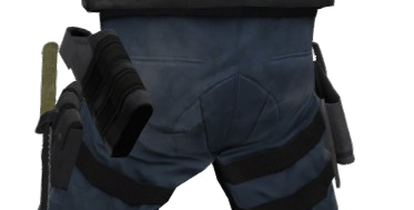 File:P elite ct dholster empty go.png