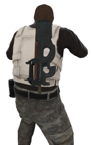 File:P p90 holster t csgo.png