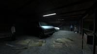 Cs militia css hostages garage
