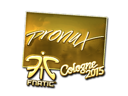 File:Csgo-col2015-sig pronax gold large.png