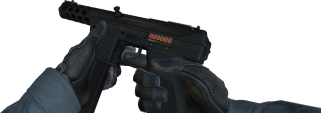 File:V tec9 stat.png