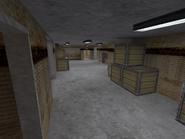 Cs thunder Crates