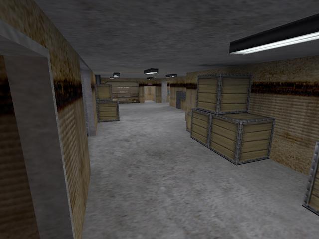 File:Cs thunder Crates.png