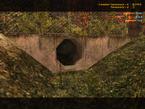 De airstrip0037 Sewers-bridge entrance