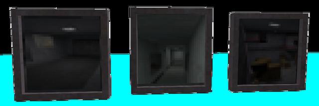 File:Cs hideout monitors.png