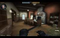 Safehouse 2