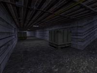 As tundra0009 underground passage