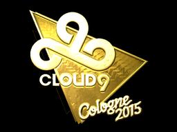 File:Csgo-cologne-2015-cloud9 gold large.png