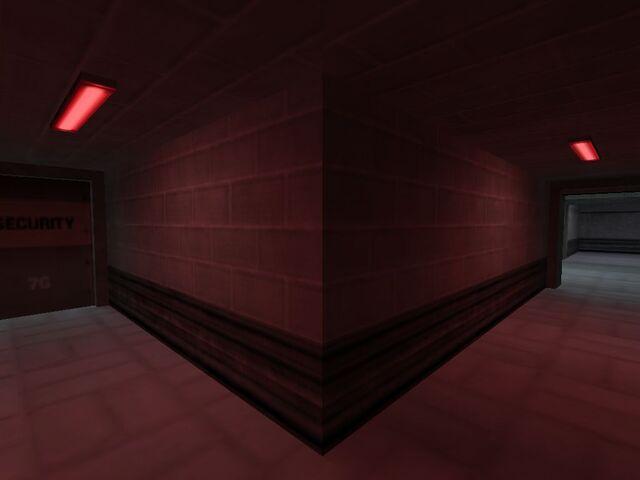 File:De prodigy0012 security doors.jpg