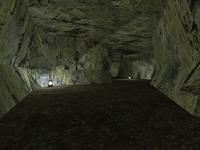 As tundra0013 cavern 3