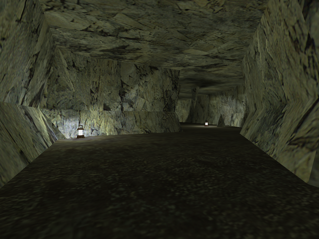 File:As tundra0013 cavern 3.png