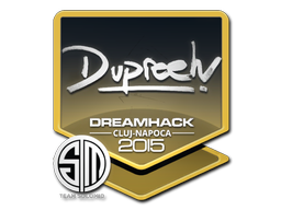 File:Csgo-cluj2015-sig dupreeh large.png