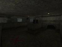De canal cz0018 bombsite B