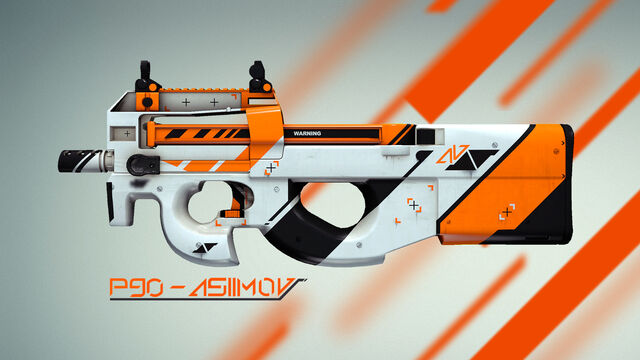 File:P90-asiimov-workshop.jpg