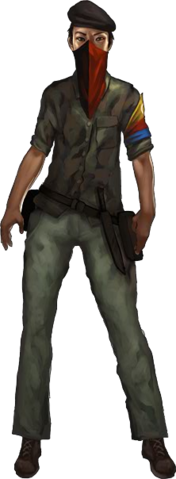 File:Valve concept art-image 20 (CS Jungle Marxist Female.png).png
