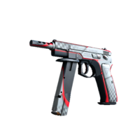 Csgo-chroma2-market-cz75a-pole-position