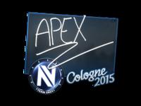 Csgo-col2015-sig apex large