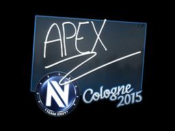File:Csgo-col2015-sig apex large.png