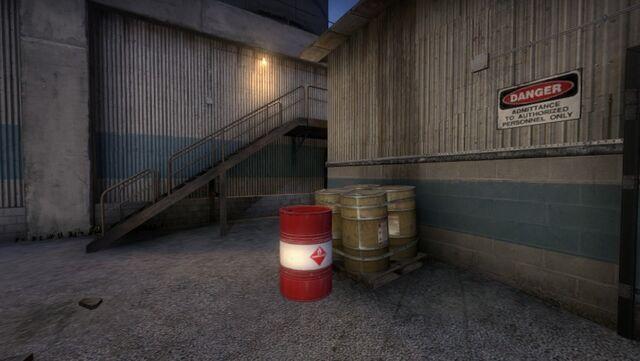 File:Coop cementplant barrels (4).jpg