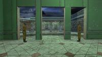 Cs havana hostages balcony