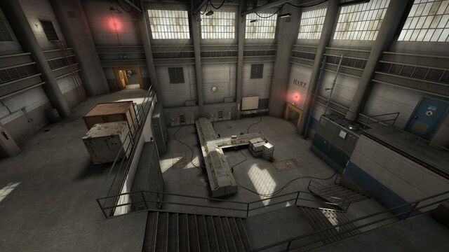 File:Csgo thunder hostage room.jpg